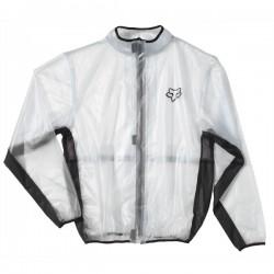 10033-012_fluidjacket