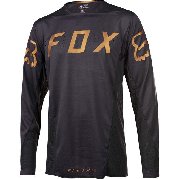 Flexair Copper1