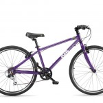 Frog-69-purple