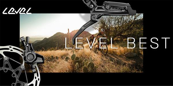 level_dfslide