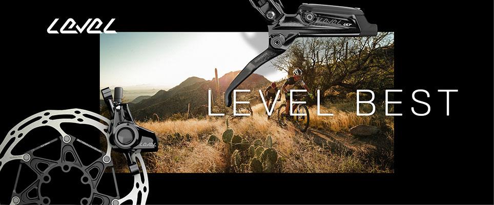 level_slide