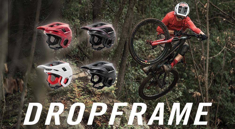 Dropframe_slide