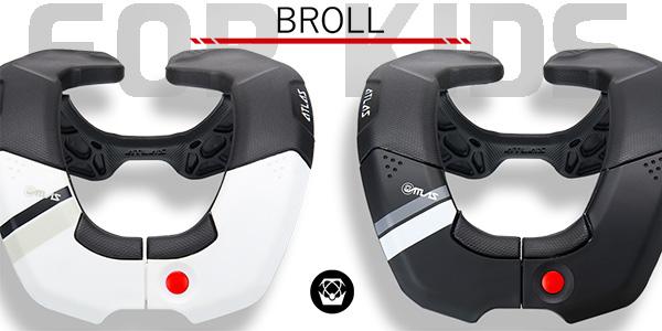 broll-top-img